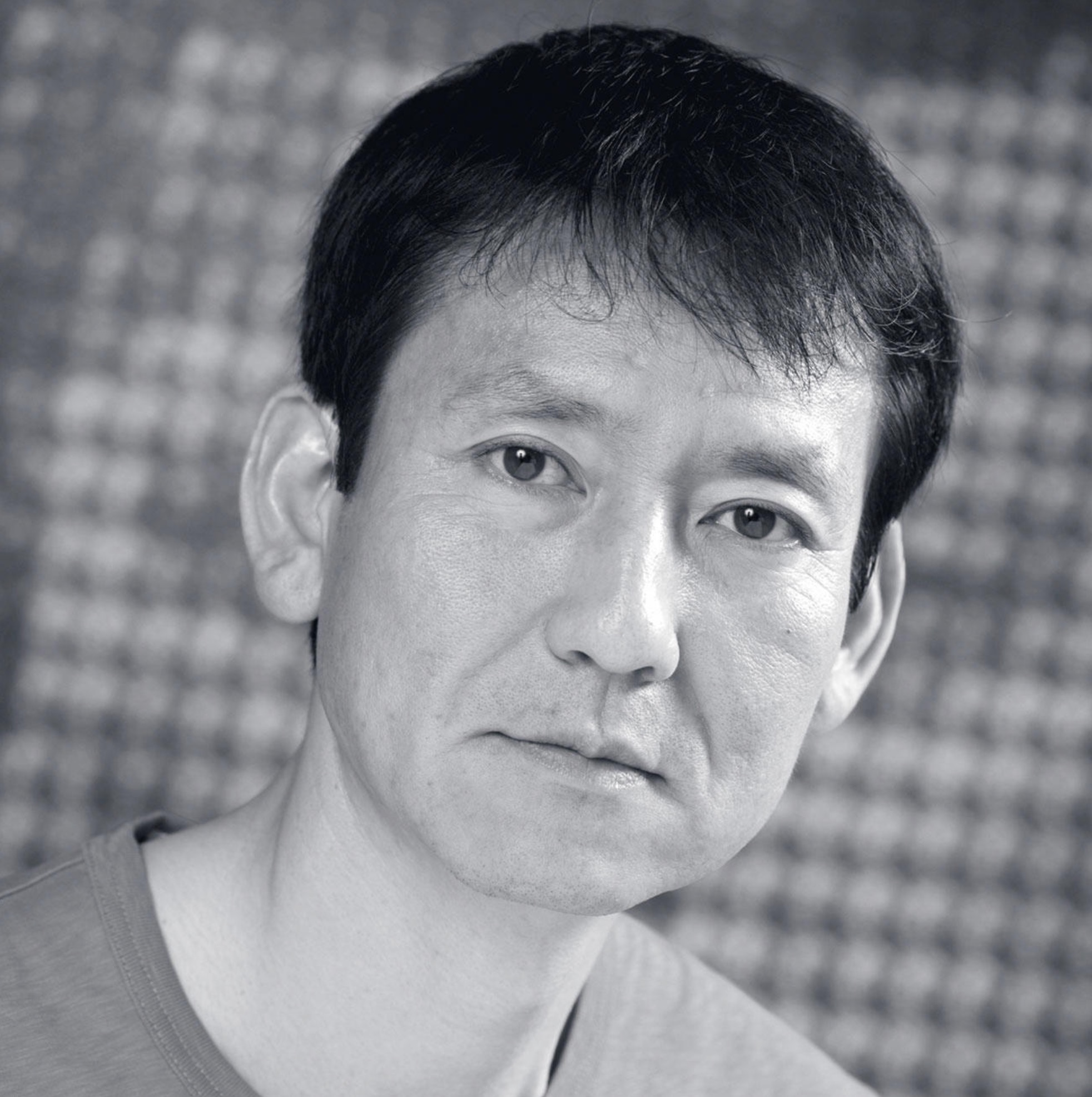 Kim Dong-Yoo