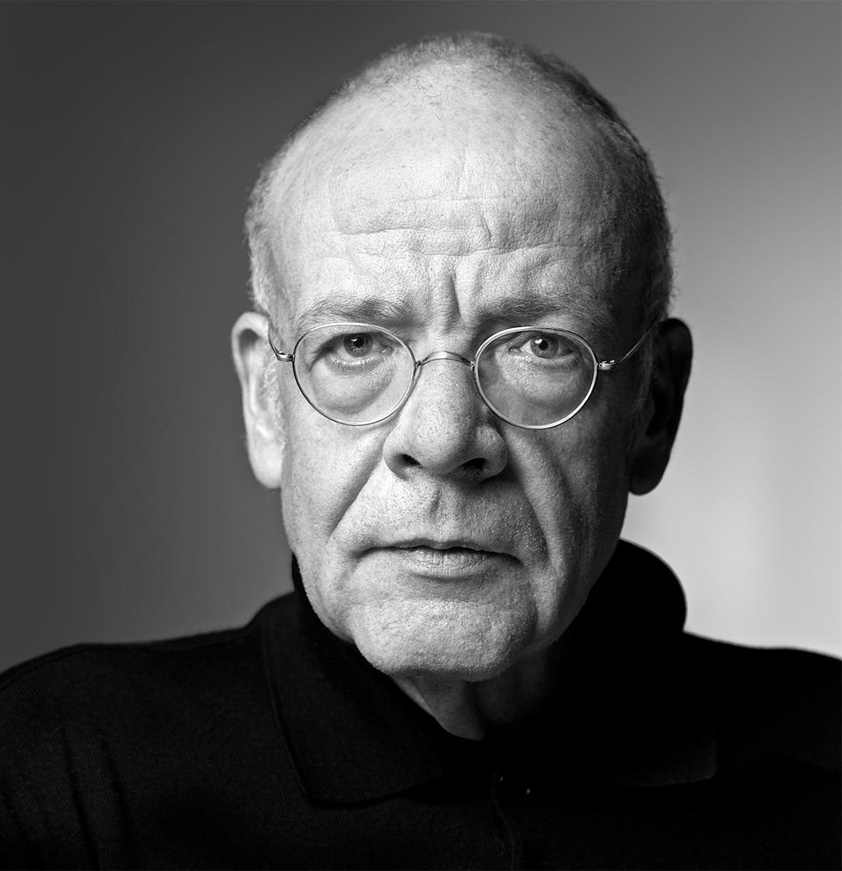 Erich Jütten