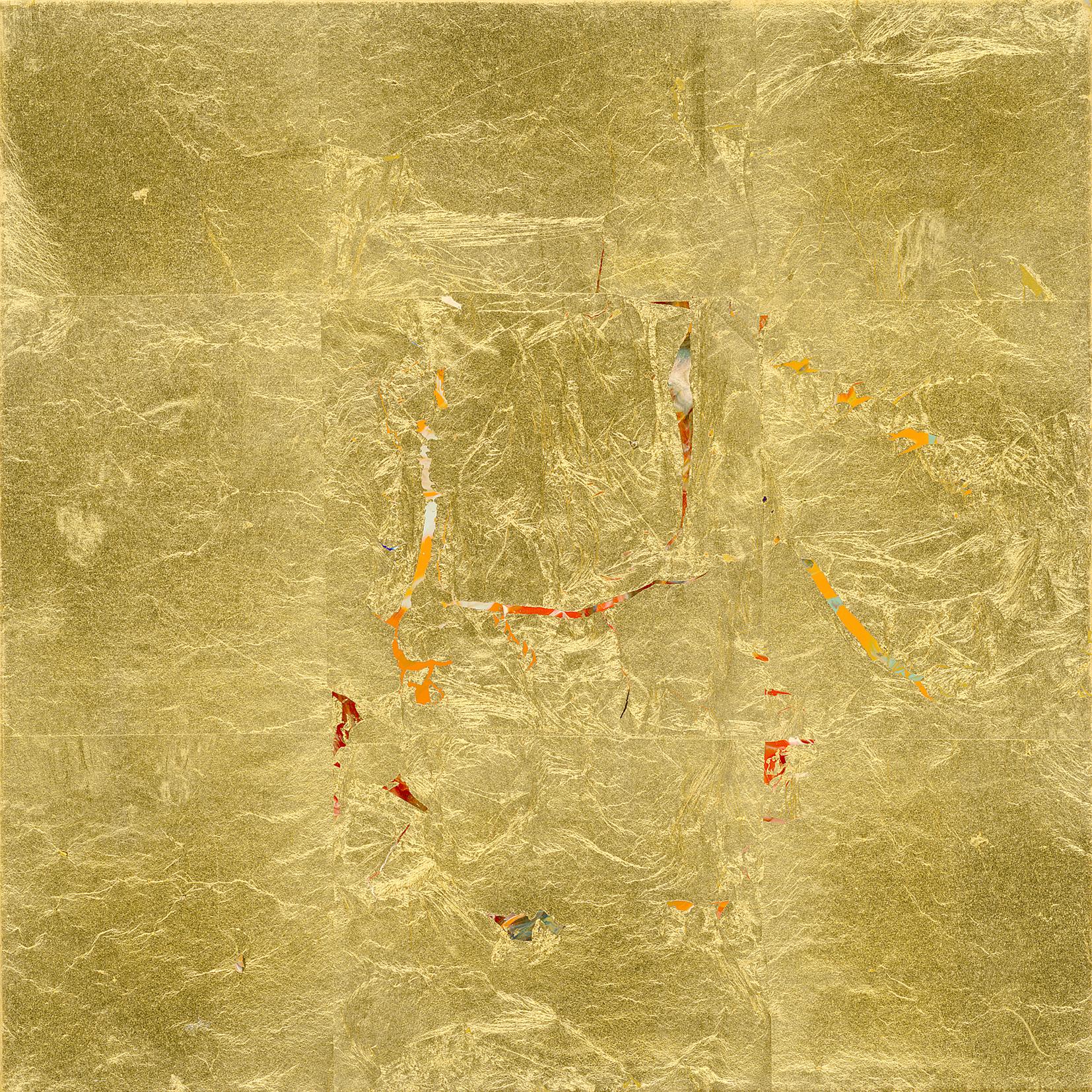 No. 46 (Gold)