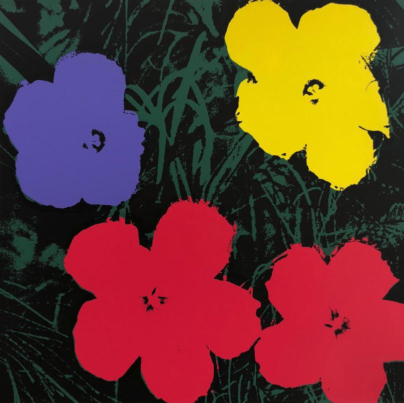 Flowers Online Kaufen Bei Meet Pablo